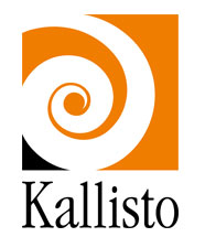 kallisto stairs logo precast concrete luxury curved stairs