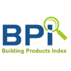 Building Products Index Registered